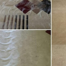 Best Carpet Cleaning in Makakilo