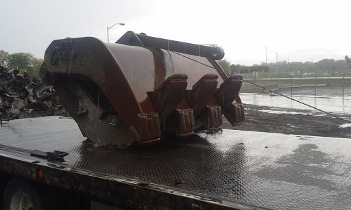 Service de remorquage Remorquages Et Transports Légers Inc à Sorel-Tracy (Quebec)   AutoDir