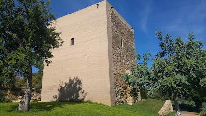 Parc de la Torre d'en Dolça