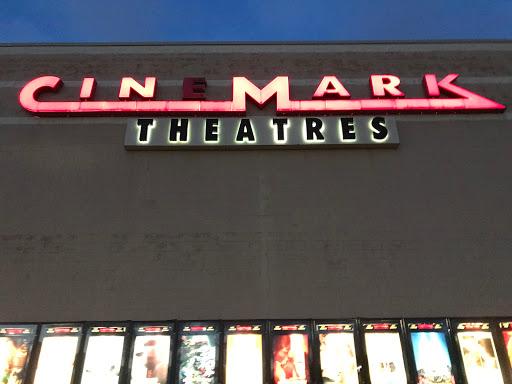 Movie Theater «Cinemark Military Circle Mall», reviews and photos, 880 N Military Hwy, Norfolk, VA 23502, USA