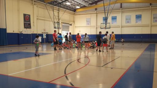 Community Center «JCC Rockland», reviews and photos, 450 W Nyack Rd, West Nyack, NY 10994, USA