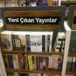 Türkiye Diyanet Vakfi Yayinevi