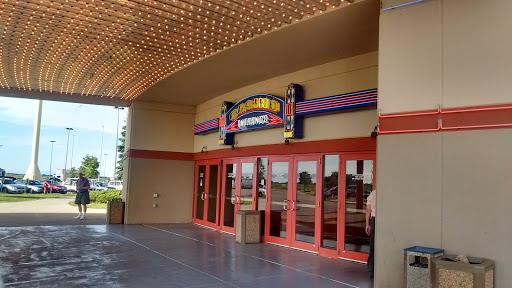 Casino «Dakota Magic Casino», reviews and photos, 16849 102nd St SE, Hankinson, ND 58041, USA