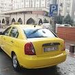 Kerkük taksi