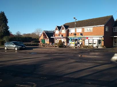 Estate & Lettings Agents-Cheswick Green