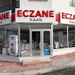 Kaan Eczanesi