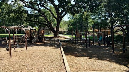 Bachman Park