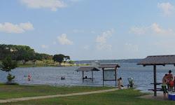 Temple Lake Park