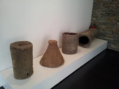Museo De La Miel - Centro de Interpretación