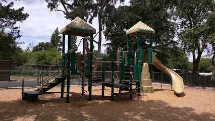 San Miguel Park