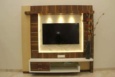 JD INTERIORS & DECOR- Best Interior DesignerJamshedpur