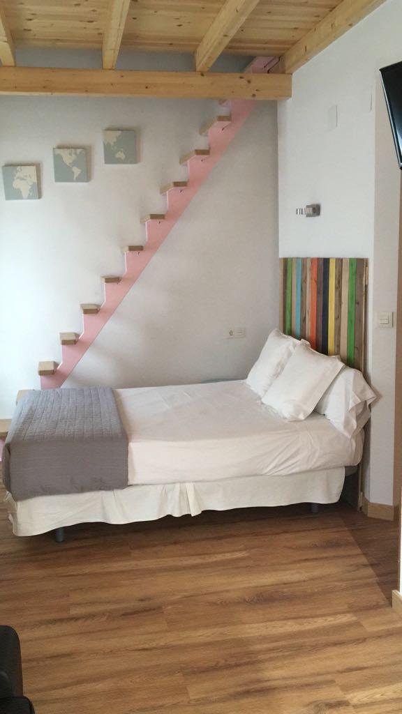Carpintería Movidecor Granada  puertas, pérgolas, armarios, suelos de madera