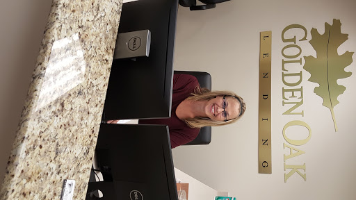 Mortgage Lender «Golden Oak Lending», reviews and photos
