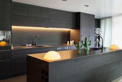 Würfel Küche Awarded Best Modular Kitchen and Wardrobe Brand, Coimbatore IndiaCoimbatore