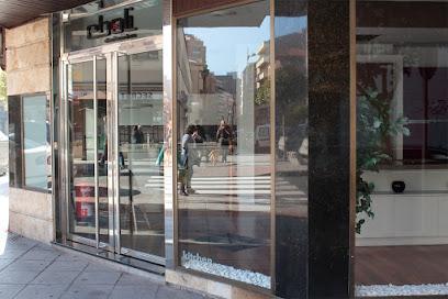 Eboli Cocinas en Salamanca   Grupo Eboli