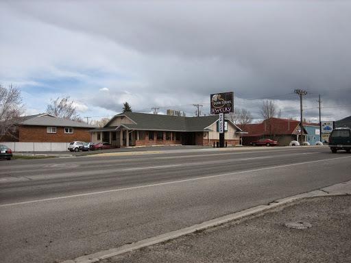 Jewelry Designer «Eaton Turner Jewelry», reviews and photos, 1735 N Montana Ave, Helena, MT 59601, USA