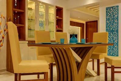 Kevis InteriorsBhimavaram