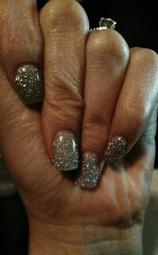 Beauty Salon «Modern Nails», reviews and photos, 606 NE Big Bend Trail, Glen Rose, TX 76043, USA