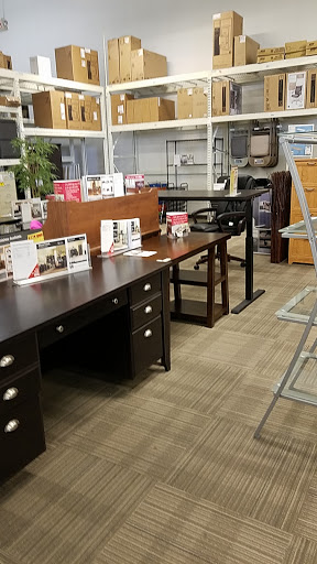 Office Supply Store «Office Depot», reviews and photos, 216 Caldwell Blvd, Nampa, ID 83651, USA