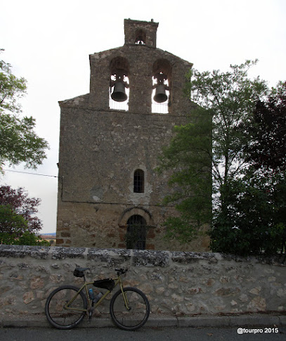 San Blas Obispo