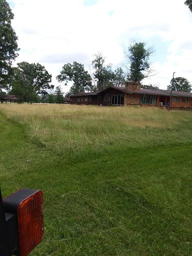 Golf Course «Pheasant Run Lagrange Golf», reviews and photos, 711 Pheasant Run Dr, Lagrange, OH 44050, USA