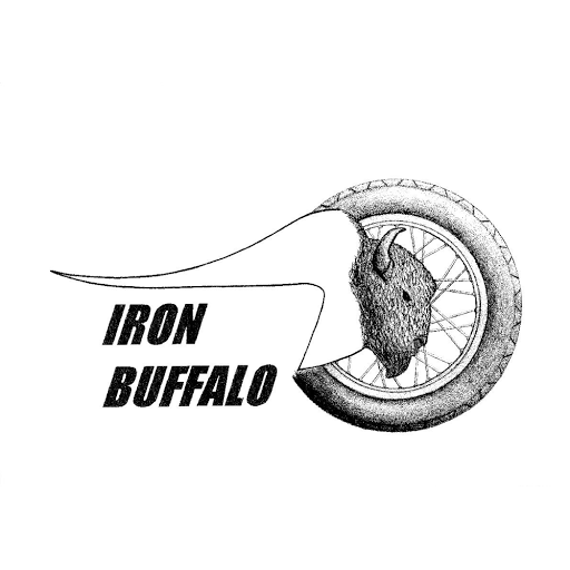 Driving School «Iron Buffalo Motorcycle Training», reviews and photos