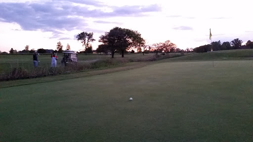 Golf Course «Beechwood Golf Course», reviews and photos, 1476 OH-503, Arcanum, OH 45304, USA