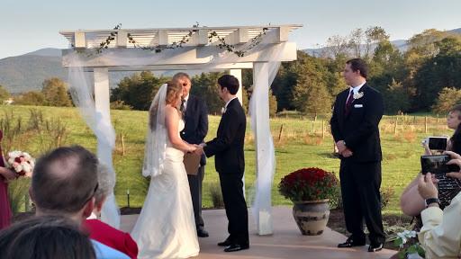 Wedding Venue «The Barn at Walnut Grove», reviews and photos, 12426 Rockingham Pike, Elkton, VA 22827, USA