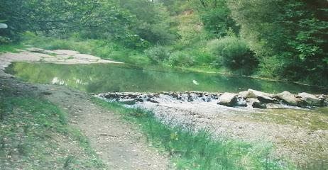 Fuente del Batan