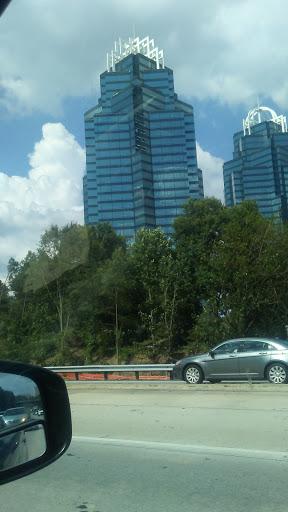 Amusement Center «Mastermind Escape Games Atlanta», reviews and photos, 5825 Glenridge Dr Building 4 #200, Atlanta, GA 30328, USA
