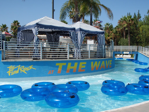 Water Park «The Wave Waterpark», reviews and photos, 101 Wave Dr, Vista, CA 92083, USA