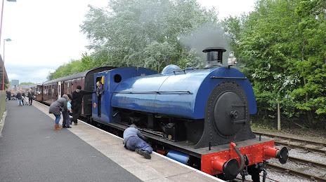 Boiler Installation in Preston