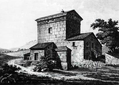 Torre del Breny