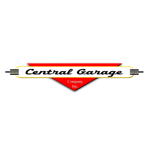 Auto Repair Shop «Central Garage Company Inc.», reviews and photos, 13000 National Rd SW, Reynoldsburg, OH 43068, USA