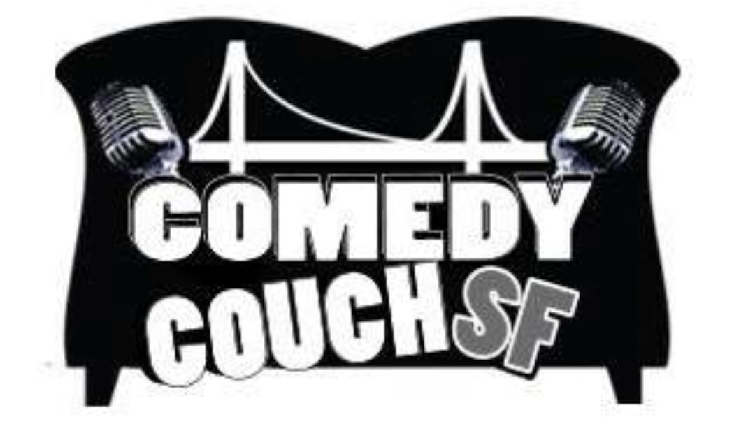 Comedy Couch SF