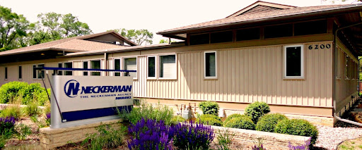 Neckerman Insurance Services, 6200 Mineral Point Rd, Madison, WI 53705, Insurance Agency