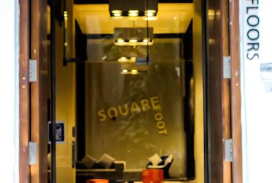 Square FootMumbai