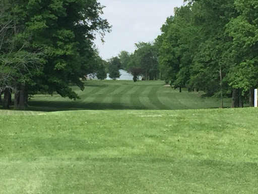 Public Golf Course «Cardinal Hills Golf Course», reviews and photos, 3900 S Whitney Rd, Selma, IN 47383, USA