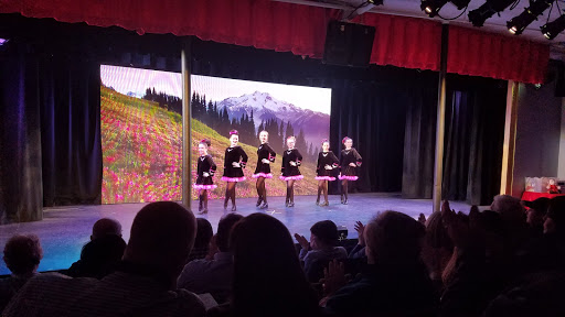 Performing Arts Theater «Applause Academy MA, Inc», reviews and photos, 21 Main St, Taunton, MA 02780, USA