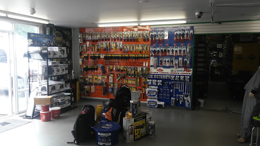 Electrical Supply Store «Platt Electric Supply», reviews and photos, 7604 S 212th St, Kent, WA 98032, USA