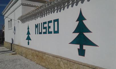 Museo de la Navidad