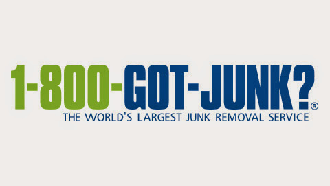 Garbage Collection Service «1-800-GOT-JUNK? Pittsburgh City», reviews and photos