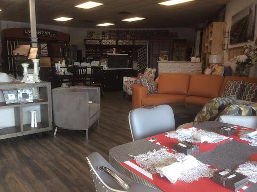 Interior Designer J & J By Design in Kingston (ON)   LiveWay