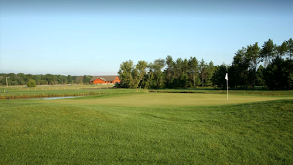 experience-wisdells-things-to-do-spring-brook-golf-course