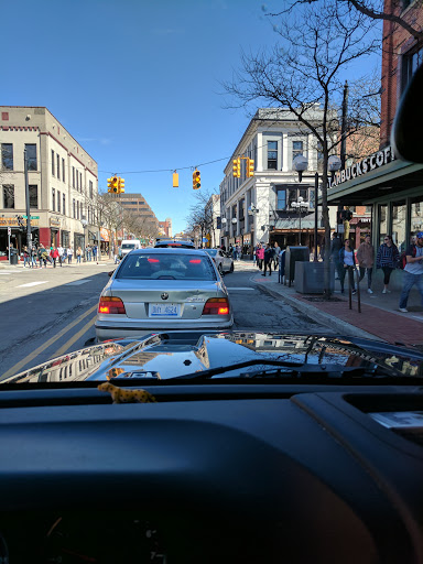 Gift Shop «Cherry Republic - Ann Arbor», reviews and photos, 223 S Main St, Ann Arbor, MI 48104, USA