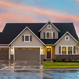 Green Home Innovation