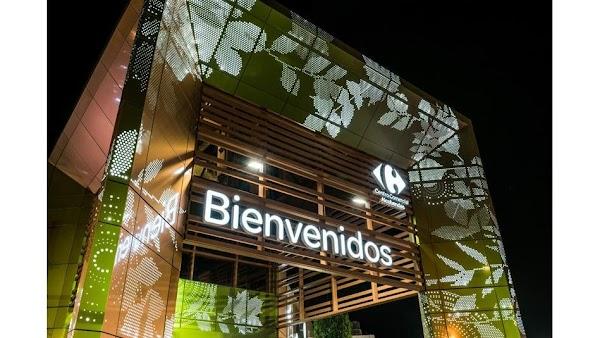 Centro Comercial Alcobendas