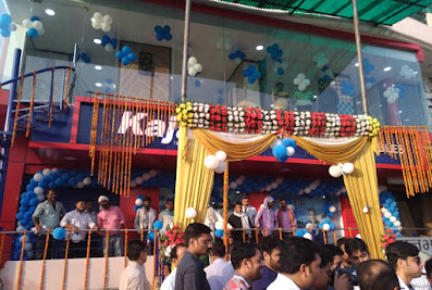 Kajaria Prima Plus – Latest Design Tiles for Wall, Floor, Bathroom, & Kitchen in VaranasiVaranasi