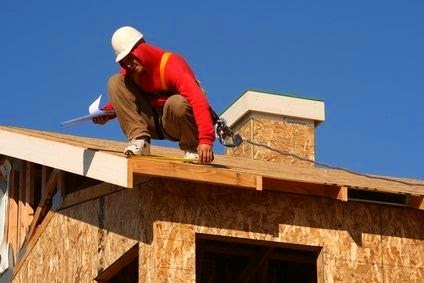 New Millennium Roofing Inc in Indianapolis, Indiana