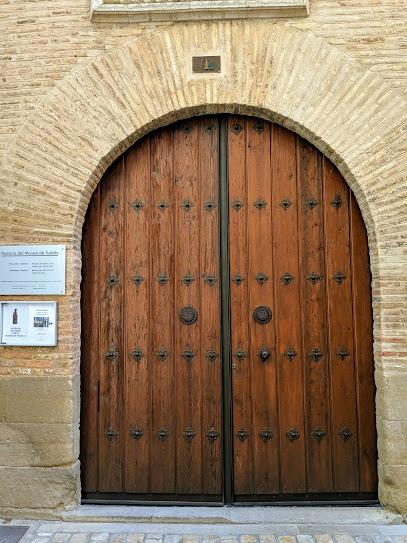 Tutera Museum